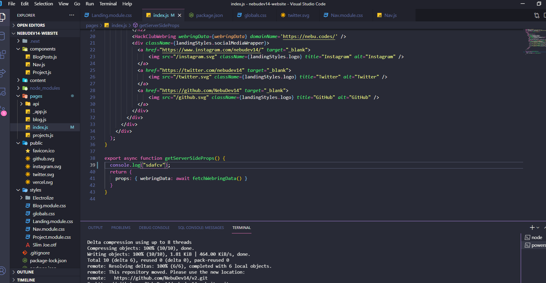 https://cloud-j9w7pgqef-hack-club-bot.vercel.app/0image.png